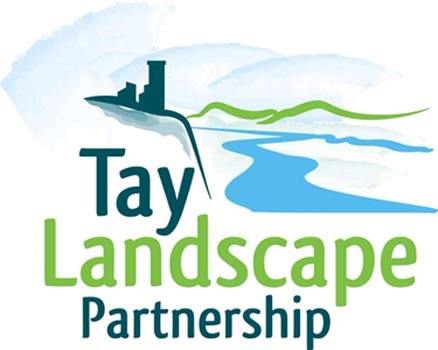 Tay Landscape Partnership Buildings for Biodiversity Conference