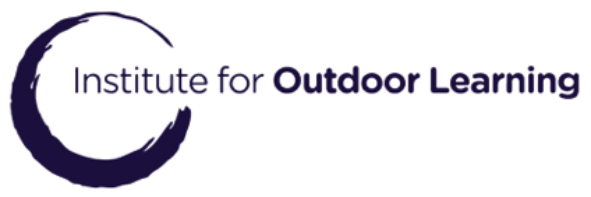 Institute of Outdoor Learning logo