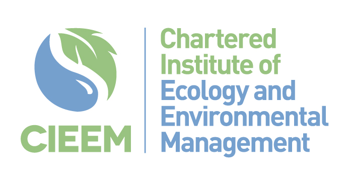 Our first Ecological Impact Assessment training course for CIEEM & future events